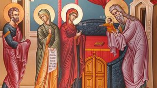Calendar ortodox, 2 februarie 2020. Ce este interzis sa faci astazi, in zi de mare sarbatoare