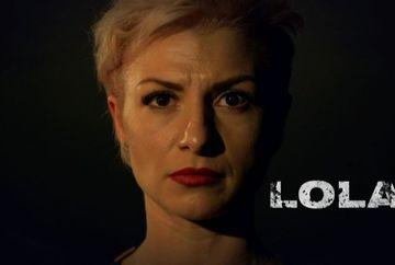 Lola cauta cearta la Survivor Romania? Scandalurile monstru in care a fost implicata pana acum