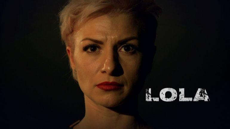 Lola de la Survivor Romania