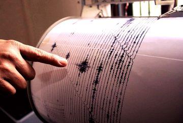 Care sunt cele mai mari cutremure din Romania din ultimii 100 de ani