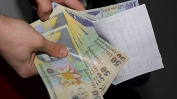 Veste extraordinara! Pensii mai mari cu 21%. Ce trebuie sa faci ca sa beneficiezi de marire