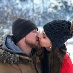 Cuplu BOMBA! Doi fosti Faimosi de la Exatlon Romania s-au CUPLAT: ''Pentru că te iubesc...''