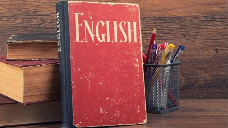 carti in limba engleza