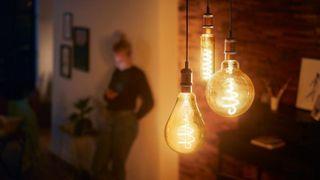 Se intrerupe curentul in Bucuresti. Lista zonelor care vor ramane astazi fara energie electrica