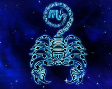 Lună plină februarie 2020. Schimbări majore pentru zodia Scorpion