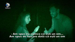 Tensiuni uriase in echipa Faimosilor si intre cele doua echipe ASTAZI, la Survivor Romania, de la ora 20:00, la Kanal D!