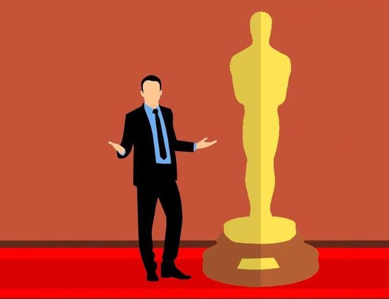 Mihai Malaimare Jr, românul nominalizat la Oscar 2020