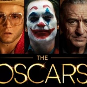 Oscar 2020. Marele castigator,