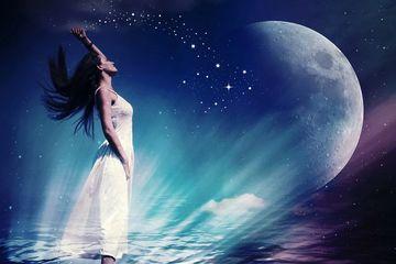 Horoscop zilnic: Horoscopul zilei de azi, LUNI 10 FEBRUARIE 2020. Moment de sinceritate absoluta in relatii!