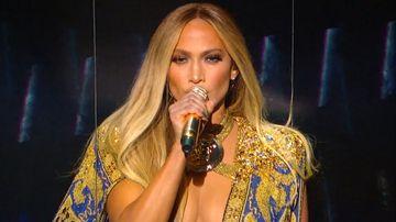 Nutritionista lui Jennifer Lopez dezvaluie regulile de aur pentru un metabolism rapid