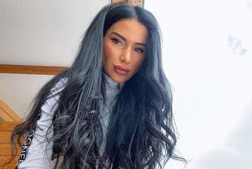 Daniela Crudu, batuta crunt! S-a aflat de ce a fost mutilata de iubit: ce a facut fosta asistenta TV