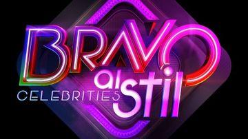 """Cine este noua concurenta de la """"Bravo, ai stil! Celebrities"""". Maria Ilioiu a fost eliminata, in editia de sambata a show-ului"""