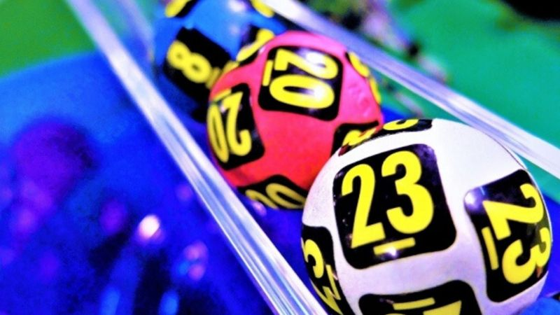 extragere loto