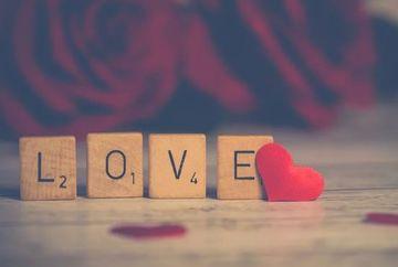 Mesaje de dragoste. Cum să-ți surprinzi persona iubită de Valentine's Day și Dragobete