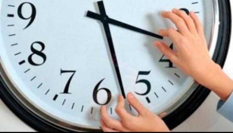 ORA DE VARA 2020. Se mai schimba ora in Romania? Comisia Europeana asteapta notificarea asupra deciziei