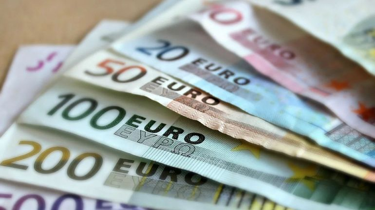 curs valutar euro