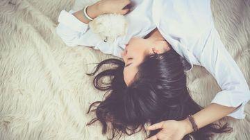 Aceste 4 vise sunt semne ca relatia ta de iubire nu functioneaza, spun psihologii