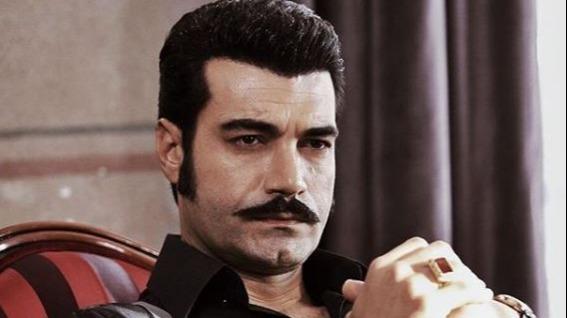 """Surpriza uriasa pentru Murat Ünalmıș, la filmarile serialului """"Ma numesc Zuleyha"""":""""A fost una dintre cele mai insemnate scene din viata mea!"""""""