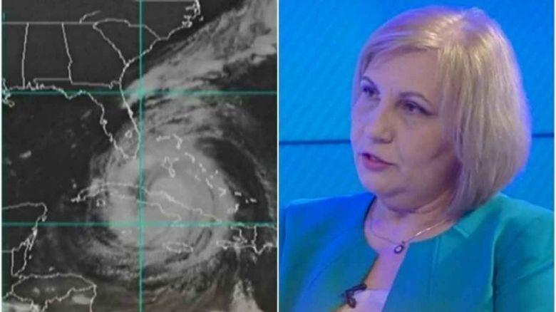 Prognoza meteo. Cum va fi vremea in urmatoarele doua saptamani. Directorul ANM a facut anuntul