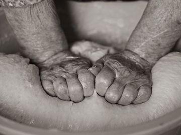 Rețetă: alivenci moldovenești. Prăjitura pe care nu o poți refuza