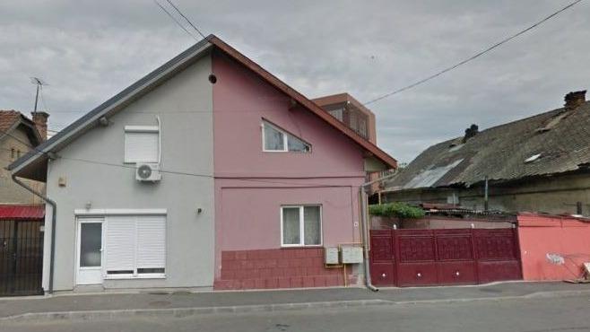 162.000 € pentru două apartamente. Primăria Cluj-Napoca mută romii de la Pata Rât pe o stradă unde tot ei fac legea