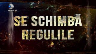 Se schimba regulile la ''Survivor Romania''! ''Veti juca atat pentru imunitate, cat si pentru provizii''! Cine va fi votat la ELIMINARE? Urmariti totul ASTAZI, de la 20:00, pe Kanal D