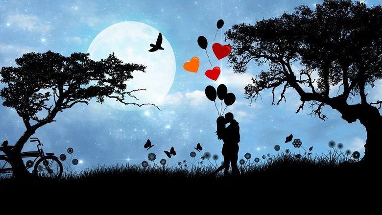 Ziua Indragostitilor: cum sa o impresionezi de Valentine's Day