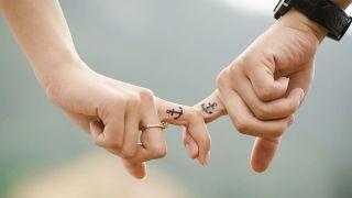 Horoscopul dragostei. Cum stai cu iubirea în săptămâna 17-23 februarie