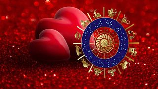 Horoscop WEEKEND de DRAGOSTE, 14-16 februarie 2020. Zodia careia Cupidon i-a facut cel mai pretios cadou