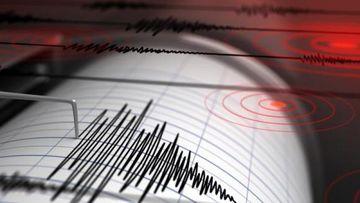 Două cutremure în România sâmbătă dimineața! Ce magnitudine au avut