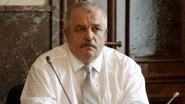 Fostul ministru Decebal Traian Remeș a murit! Avea 71 de ani