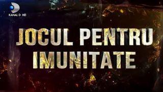 """Al doilea joc de imunitate la """"Survivor Romania""""! Din ce echipa va fi cel de-al doilea concurent propus spre eliminare? Agonie si extaz, ASTAZI, de la ora 20:00, la Kanal D!"""