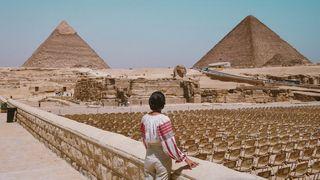 Cairo este următoarea ta destinație de vacanță? Iată ce trebuie să bifezi!