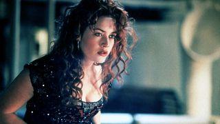 Ea trebuia să o joace pe Rose în Titanic! Ce mare actriță a refuzat celebrul rol și care este motivul?