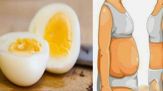 Dieta cu ouă: 10 kg în doar 6 zile! Iată cât de simplu este de ținut