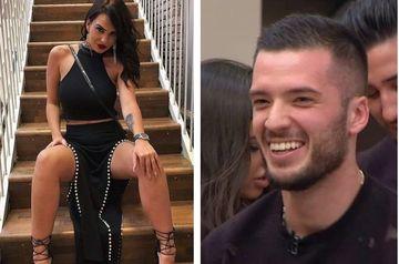 Prima reactie a Biei dupa ce au aparut imaginile cu Bianca facand videochat: ''Mi-e mila de...''