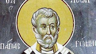 """Calendar ortodox 18 februarie: sarbatoare mare astazi pentru crestini! Nu uita sa le spui """"La multi ani!"""" sarbatoritilor!"""