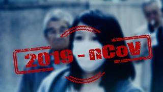 Studenți din Gorj, izolați din cauza coronavirusului