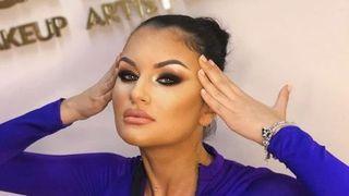 """Manuela, fosta concurenta de la """"Puterea dragostei"""", MESAJ neasteptat din partea unui fost admirator, pe care l-a cunoscut in emisiune! A fost unul dintre cei mai sexy concurenti din acest sezon al show-ului matrimonial!"""