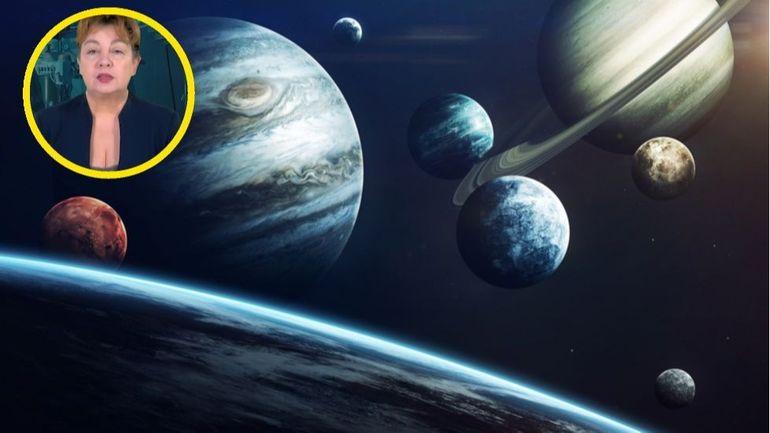 Horoscop Urania: Mercur retrograd ne va da viața peste cap
