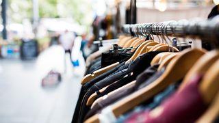 Despre calitate si investitii financiare: 5 piese vestimentare in care merita sa investesti