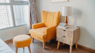 Vrei sa iti cumperi mobila pentru intreaga casa? Tine cont de aceste aspecte importante!