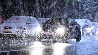 Prognoza meteo 20 februarie! Se strica vremea! Ce temperaturi vom avea in Bucuresti si in tara!
