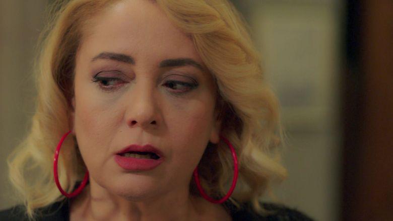 """Sermin este """"incoltita""""! Afla ce plan va pune la cale Sabahattin impotriva fostei sale sotii, ASTAZI, intr-un nou episod din serialul """"Ma numesc Zuleyha"""", de la ora 20:00, la Kanal D!"""