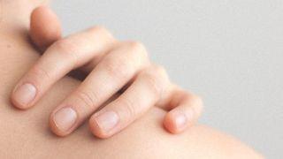 Cum sa ai grija de piele: asa o mentii tanara si elastica