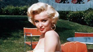 Detalii înfiorătoare din raportul medico-legal al lui Marilyn Monroe. Ce au descoperit specialiștii?