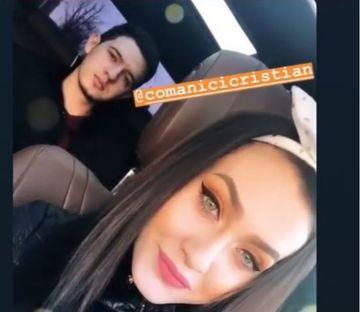 Fratele Biancai, prima reactie dupa acuzatiile ca el a obligat-o pe sora lui sa faca videochat: ''Cand filmarile alea au fost facute, eu...''