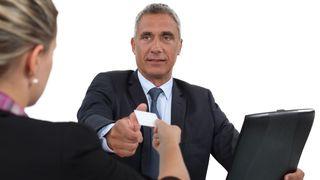 De ce să alegi adrese de email pe domenii proprii pentru afacerea ta