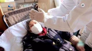 """Statisticile oficiale subestimeaza fenomenul, iar in Romania, pregatirea autoritatilor exacerbeaza panica! Coronavirusul ne omoara sau ne face mai puternici? Afla ASTAZI, de la 14:30, la """"Asta-i Romania""""!"""