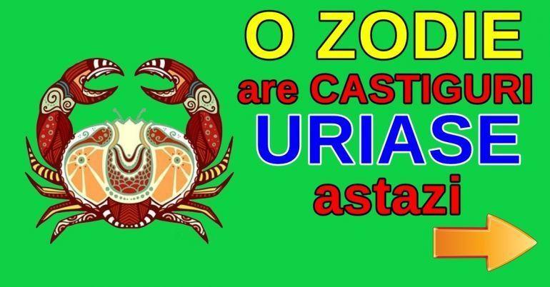 Horoscop zilnic 22 februarie 2020: O zodie va avea probleme cu BANII!